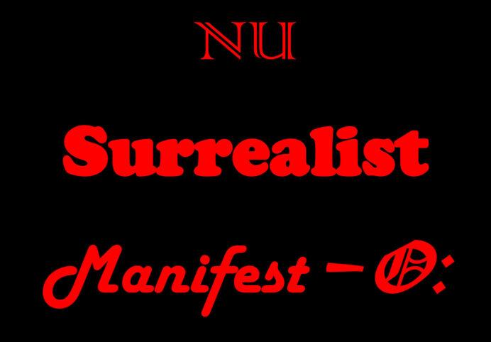 manifesto-title